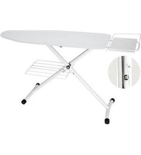 Polti tabla planchar convencional FPAS0001 Accesorios y tablas - 8007411502019