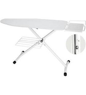Polti tabla planchar convencional FPAS0001