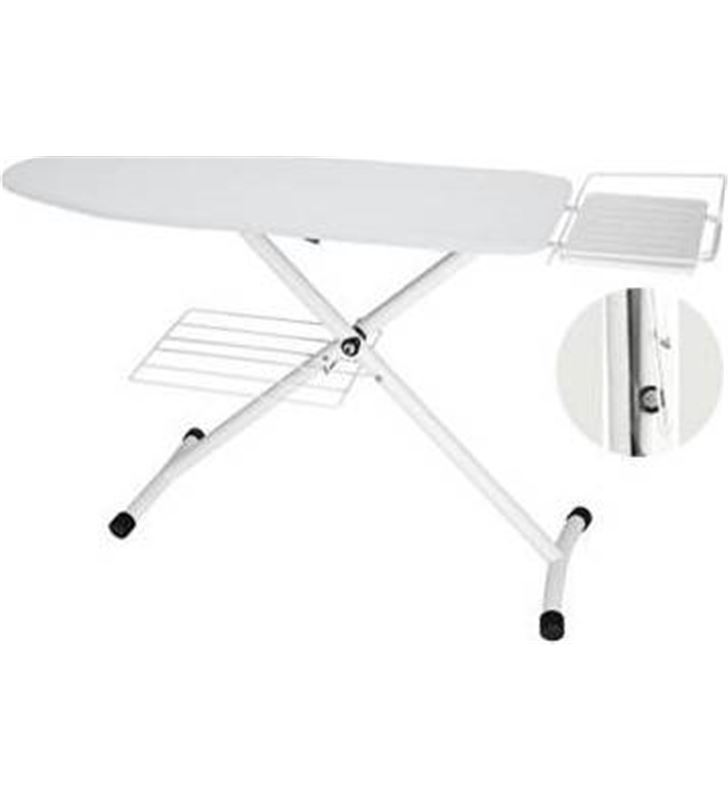 Polti tabla planchar convencional FPAS0001 Accesorios y tablas de planchado - 8007411502019