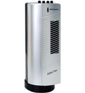 Orbegozo ventilador tm0915 ORBTM0915