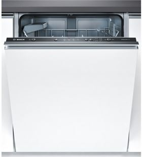 Bosch lavavajillas SMV41D10EU integrable a++ blanco