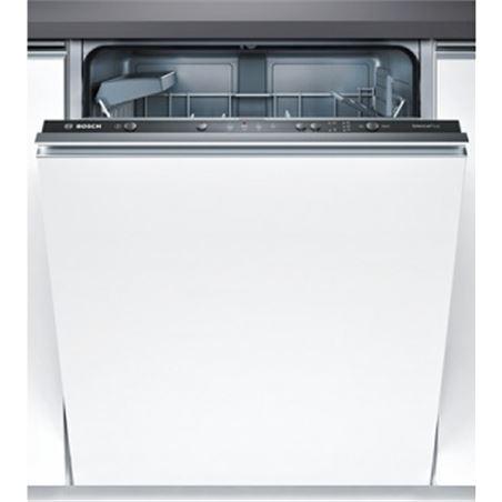Bosch lavavajillas SMV41D10EU integrable a++ Lavavajillas integrables - SMV41D10EU