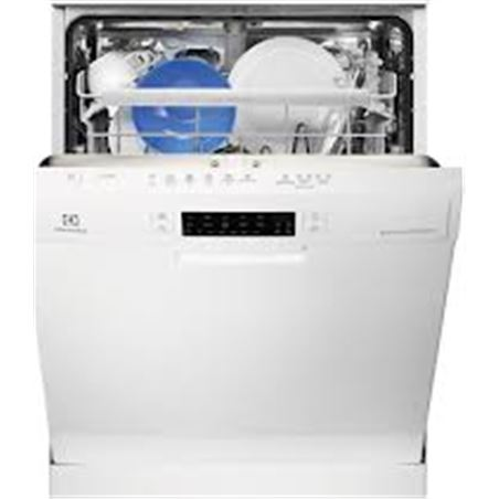 Electrolux lavavajillas ESF6610ROW Lavavajillas - ESF6610ROW