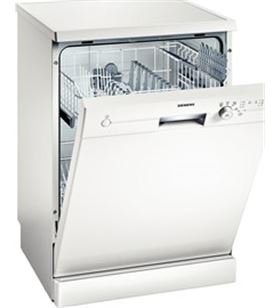 Siemens lavavajillas SN24D203EU