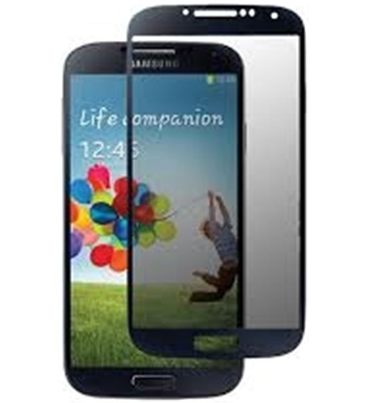 Samsung cristal templado s4 mini (531) s4mini Accesorios telefonía - 08154863