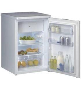 Whirlpool frigorifico mini una puerta ARC1041