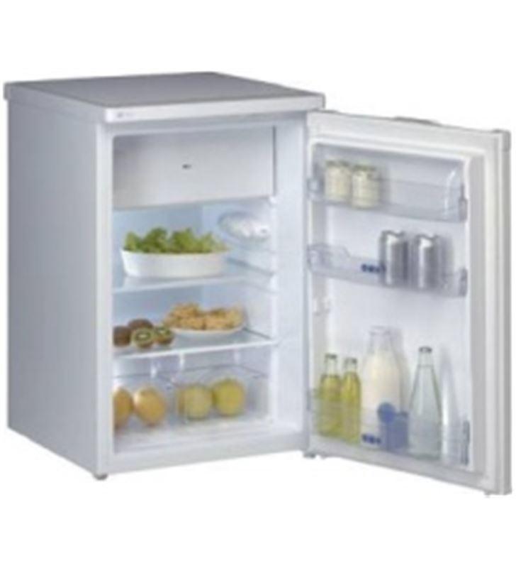Whirlpool frigorifico mini una puerta ARC1041 Mini Frigorificos - ARC1041
