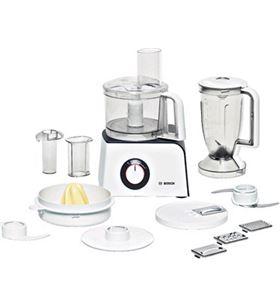 Robot cocina Bosch MCM4100 Robots - MCM4100