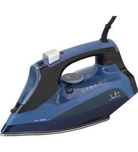 Plancha ropa Jata PL501, 2600w, 70g/mn, 390 canala - PL501