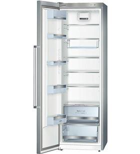 Bosch frigorifico 1 puerta KSV36BI30