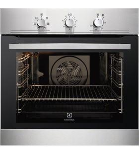 Electrolux horno independiente EOB2200COX