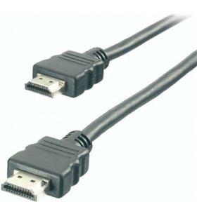 Cable hdmi Vivanco 42930, 0.90m