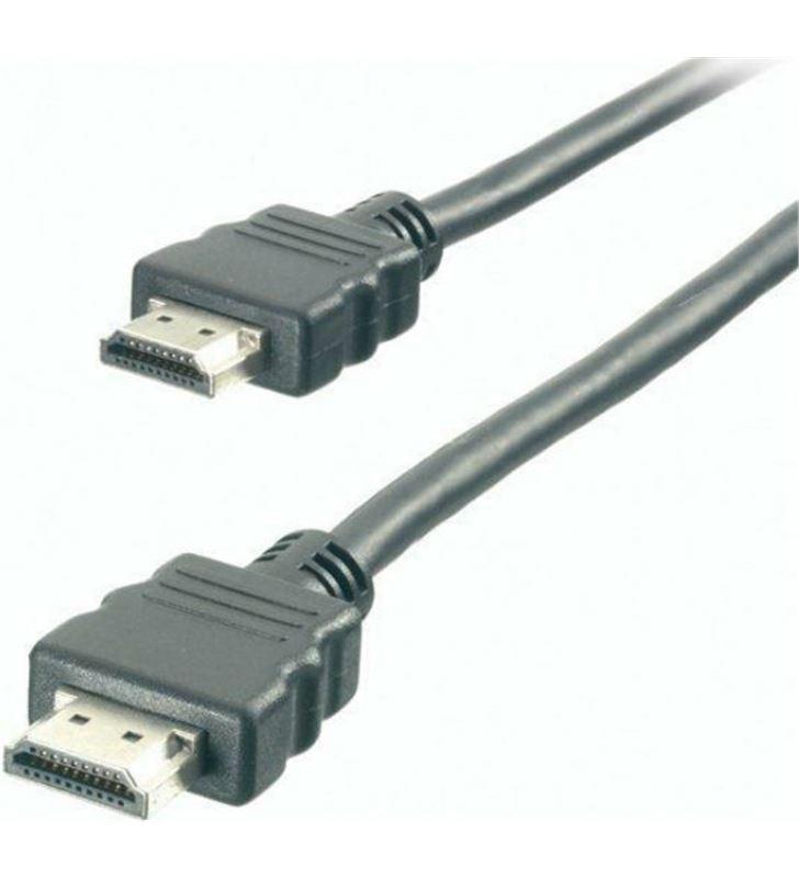 Cable hdmi Vivanco 42930, 0.90m Cables - 42930