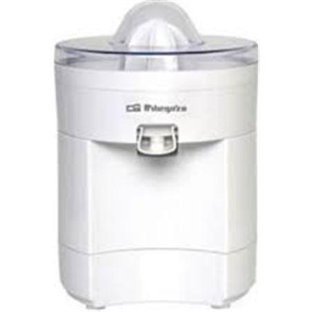 Orbegozo exprimidor ep2500 Exprimidores - EP2500