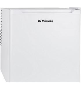 Orbegozo frigorifico mini 1 puerta NVE4600 Mini Frigorificos - NVE4600