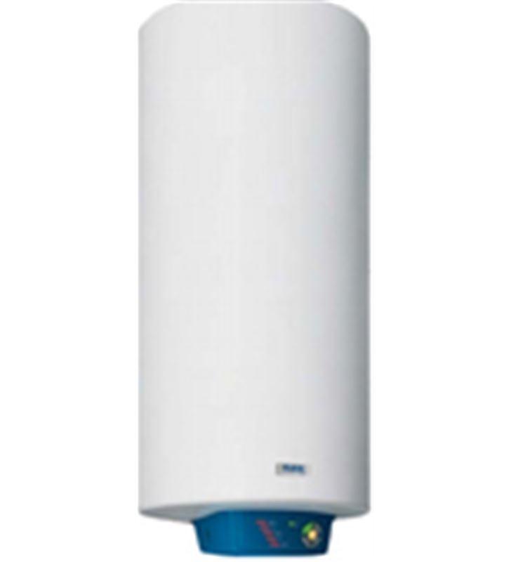 Fleck termo bon 2.0 50l 01142375 Termo eléctrico mas de 80 a 100 litros - 3200488