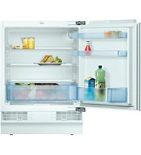 Balay frigorifico mini 1 puerta 3KUB3253 Mini Frigorificos - 3KUB3253