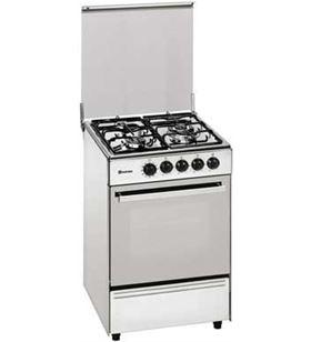 Meireles cocina convencional e2302dvx nat E531XNAT