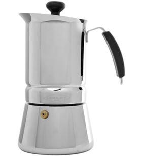 Cafetera 6t vitroceramica Oroley 215080400 Cafeteras - 215080400