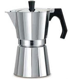 Cafetera Oroley 12 tazas vitroceramica 215010500