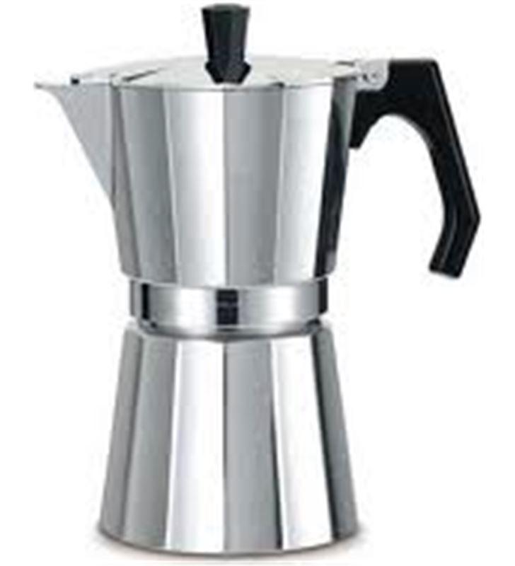 Cafetera Oroley 12 tazas vitroceramica 215010500 Cafeteras - 215010500