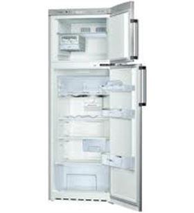 Bosch frigorifico 2 puertas KDN30X74