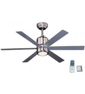 Orbegozo ventilador techo CP50120, 3 veloc., 40wz