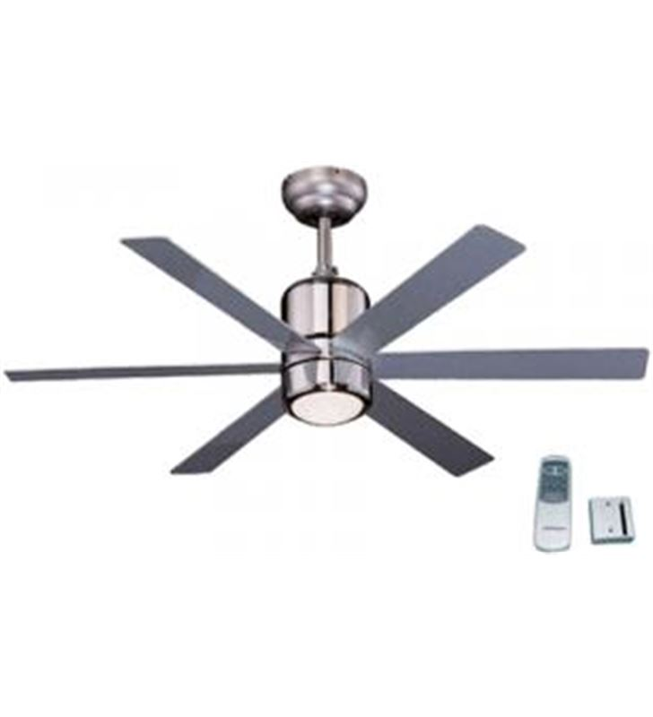 Orbegozo ventilador techo CP50120, 3 veloc., 40wz Ventiladores de Techo - CP50120