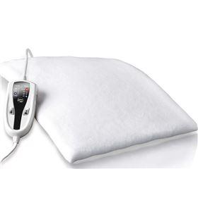 Almohadilla Daga N4 (70x46)textil xxl 120w Almohadillas eléctricas - N4