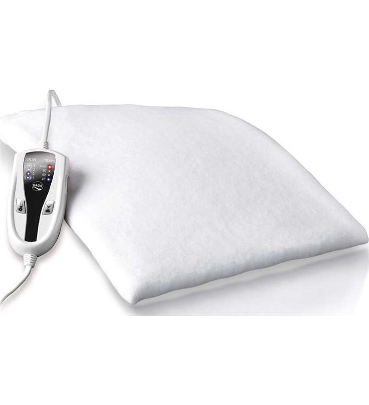 Daga N4 almohadilla (70x46)textil xxl 120w Almohadillas eléctricas - N4