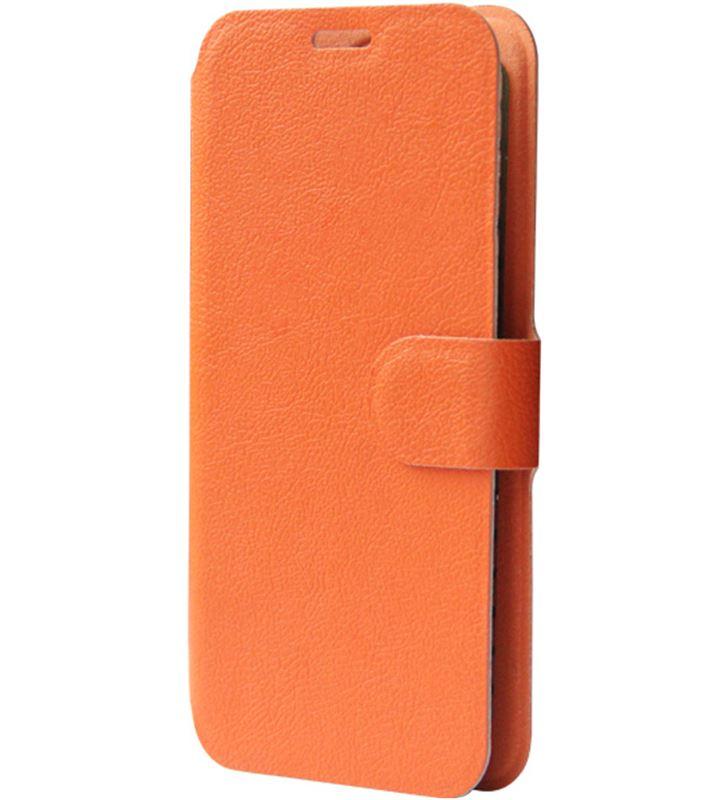 Mobiola funda telefono eon 45 08155678 Accesorios de telefonía - 08155678