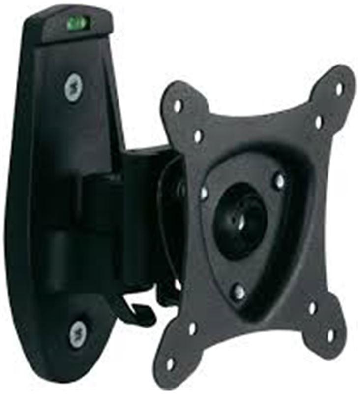 Btech ventry soporte tv btv112 inclinable y giratorio btecbtv112 - BTV112