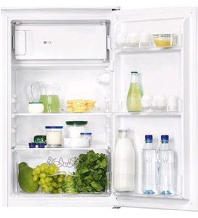 Zanussi frigorifico mini 1 puerta ZRG10800WA Mini Frigorificos - 7332543262786