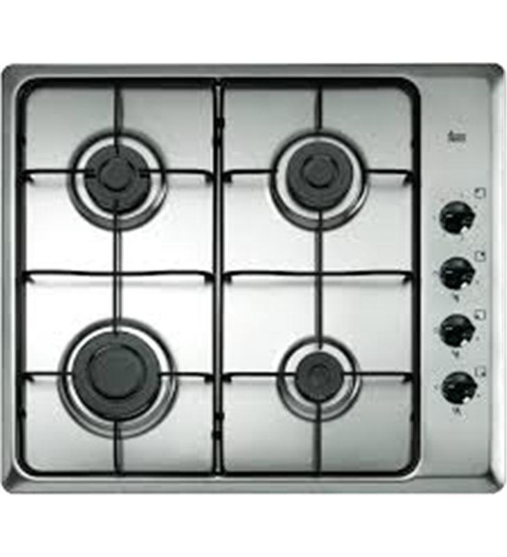 Teka encimera independiente hlx604galnat 40229280 Encimeras de cocinar - 40229280