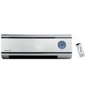 Orbegozo calefactor split pared sp5020, 2000w 14648