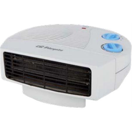 Orbegozo FH5008 termoventilador , 2000w, 2 posicion - FH5008