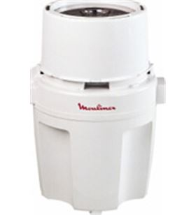 Moulinex picadora a320r1 clasica, 700w, 0,6l picn122032