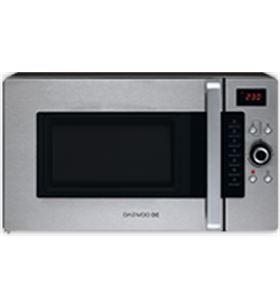 Daewoo micro+grill inox koc-9q4t koc9q4t