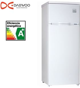 Daewoo frigorifico 2 puertas FRB28WP