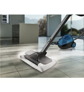 Taurus rapidissimo clean pro 954503 tau954503