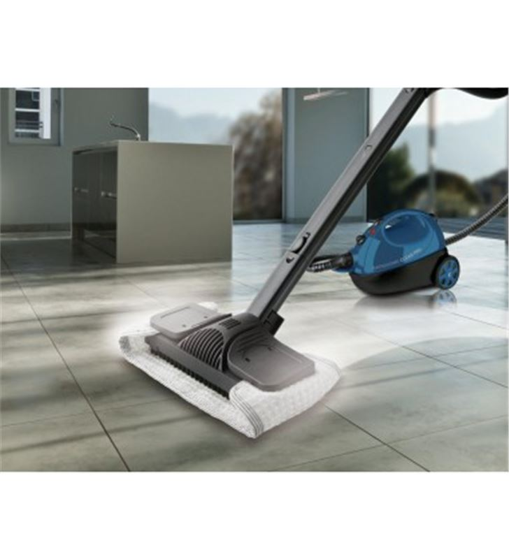 Taurus rapidissimo clean pro 954503 tau954503 Molinillos y sartenes.. - 954503