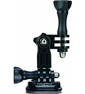 Side mount Gopro AHEDM001 Accesorios fotografía - AHEDM001