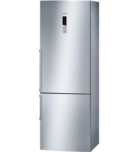 Bosch frigorificos combi KGN49AI22 200cm