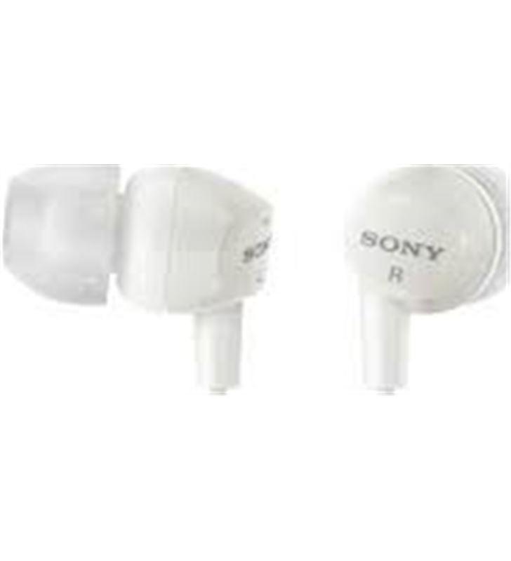 Auricular internos Sony MDREX15LPWae,auriculareso Auriculares - MDREX15LPW