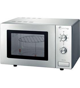 Balay 3WGX2018 microondas , 18l, 800w, grill simult - 3WGX2018
