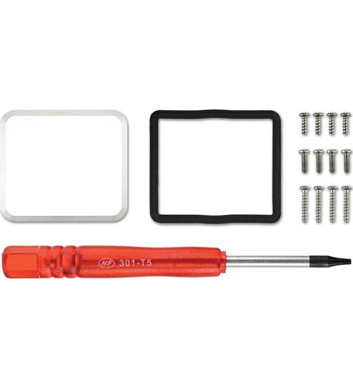 Lens replacement kit Gopro ALNRK301 Accesorios para fotografía - ALNRK301