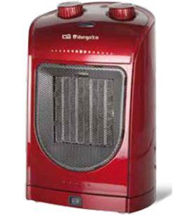 Orbegozo mod14623 cr5036 Calefactores - CR5036