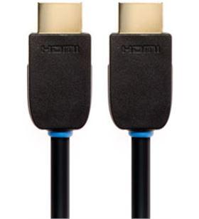 Hdmi (m) hdmi (m) 5mTechlink TECH710205
