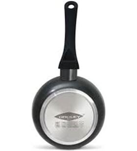 Sihogar.com sarten aluminio 18cm oroley praktika 299020100