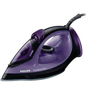 Plancha de ropa de vapor Philips pae gc204880